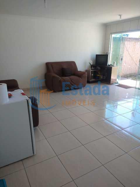 632b6880-3c72-4aa2-b144-8e18db - Casa 2 quartos à venda Piranema, Itaguaí - R$ 2.350.000 - ESCA20001 - 21