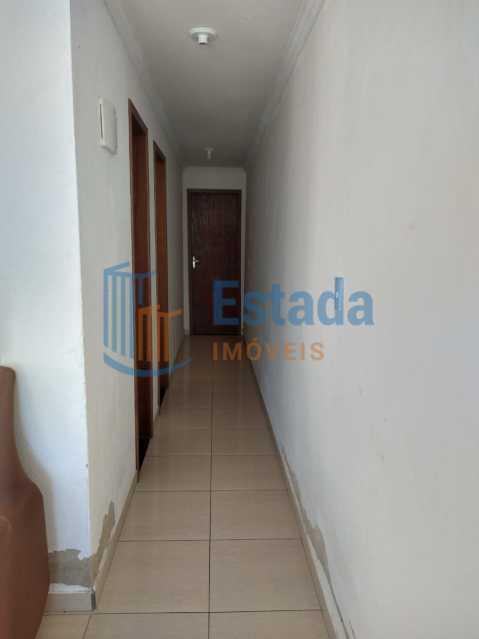 801ee4d3-adc1-4cd0-bc0b-295a26 - Casa 2 quartos à venda Piranema, Itaguaí - R$ 2.350.000 - ESCA20001 - 22