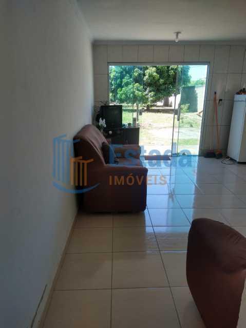 abfdc571-e17f-4736-85dd-415c65 - Casa 2 quartos à venda Piranema, Itaguaí - R$ 2.350.000 - ESCA20001 - 23