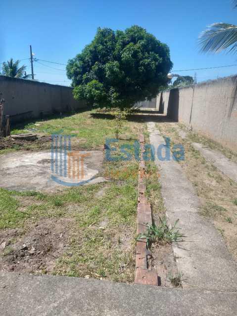 b3ad3817-8fbe-4b12-b5d8-f97ea0 - Casa 2 quartos à venda Piranema, Itaguaí - R$ 2.350.000 - ESCA20001 - 25