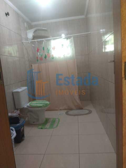 b33f01bf-faad-43a0-ad0f-e1e2ac - Casa 2 quartos à venda Piranema, Itaguaí - R$ 2.350.000 - ESCA20001 - 24