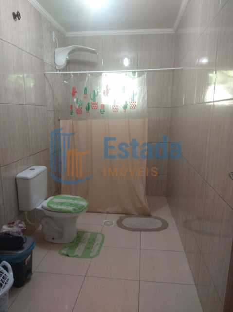 ce0b74d9-c61e-4e1c-bcd8-1efefd - Casa 2 quartos à venda Piranema, Itaguaí - R$ 2.350.000 - ESCA20001 - 26