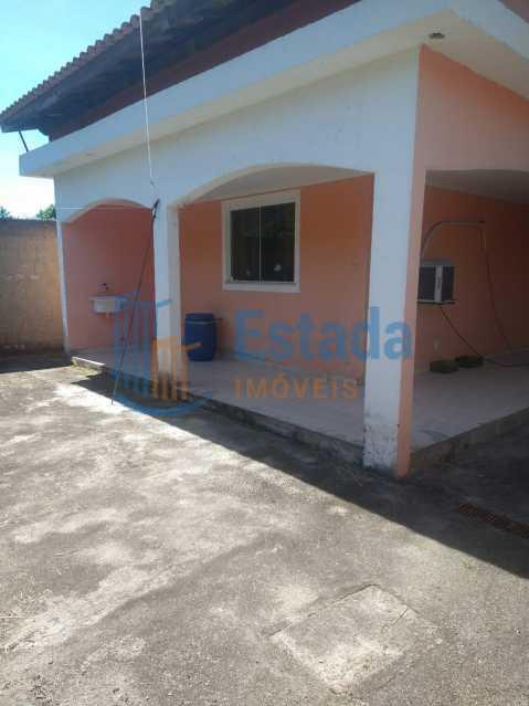 d3f884e5-2c63-401d-a545-49211f - Casa 2 quartos à venda Piranema, Itaguaí - R$ 2.350.000 - ESCA20001 - 7