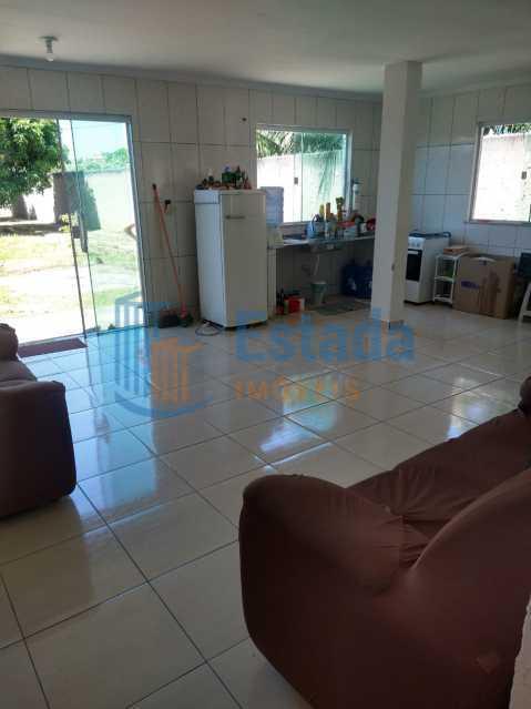 d9abe6a8-b966-4cad-a869-96cdab - Casa 2 quartos à venda Piranema, Itaguaí - R$ 2.350.000 - ESCA20001 - 27