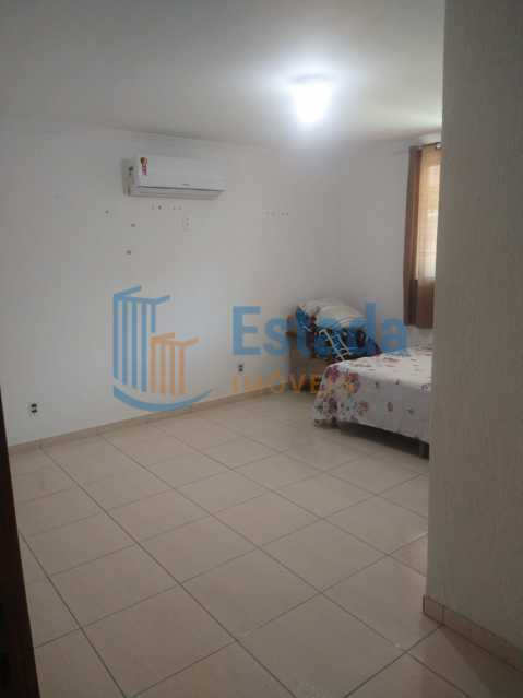 e4a8dc27-f627-4240-a667-13fbdb - Casa 2 quartos à venda Piranema, Itaguaí - R$ 2.350.000 - ESCA20001 - 28