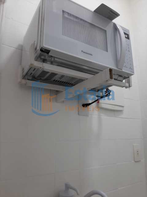 0ee7c51c-3158-408e-813c-f82f17 - Apartamento 1 quarto para alugar Copacabana, Rio de Janeiro - R$ 1.100 - ESAP10466 - 7