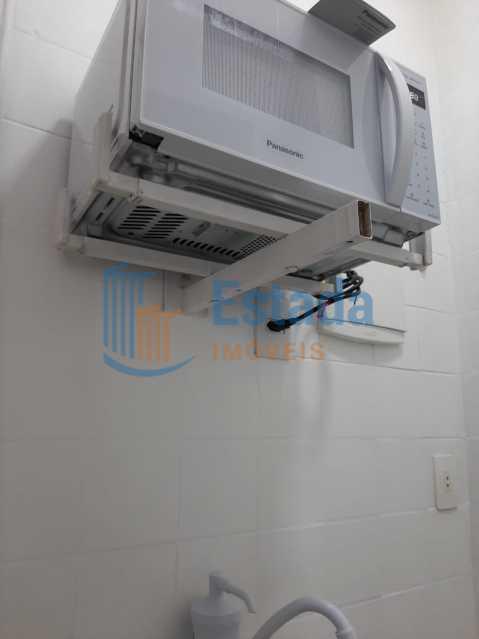 0f0c0929-6635-4369-a27c-8dda55 - Apartamento 1 quarto para alugar Copacabana, Rio de Janeiro - R$ 1.100 - ESAP10466 - 8