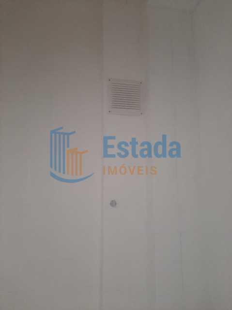 1b2afaa8-7b8f-469c-9c89-905b57 - Apartamento 1 quarto para alugar Copacabana, Rio de Janeiro - R$ 1.100 - ESAP10466 - 10
