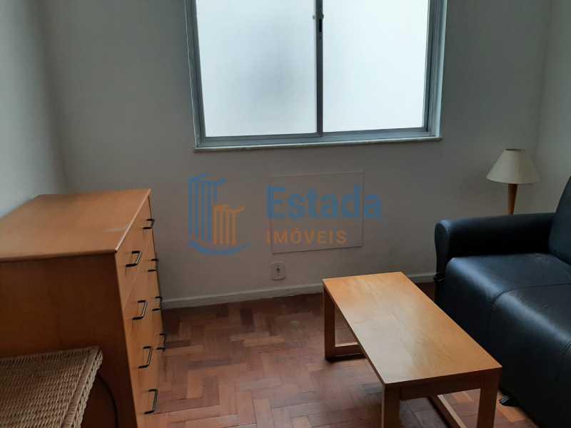 3b259fd8-8782-4711-b1a0-42d0b8 - Apartamento 1 quarto para alugar Copacabana, Rio de Janeiro - R$ 1.100 - ESAP10466 - 5