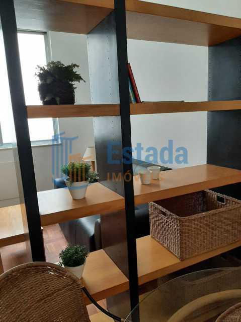 3ecea007-cf53-4bfd-996d-c7528e - Apartamento 1 quarto para alugar Copacabana, Rio de Janeiro - R$ 1.100 - ESAP10466 - 4