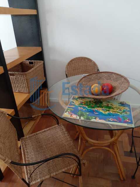 3fb53f66-536f-487b-b2aa-a5660a - Apartamento 1 quarto para alugar Copacabana, Rio de Janeiro - R$ 1.100 - ESAP10466 - 3