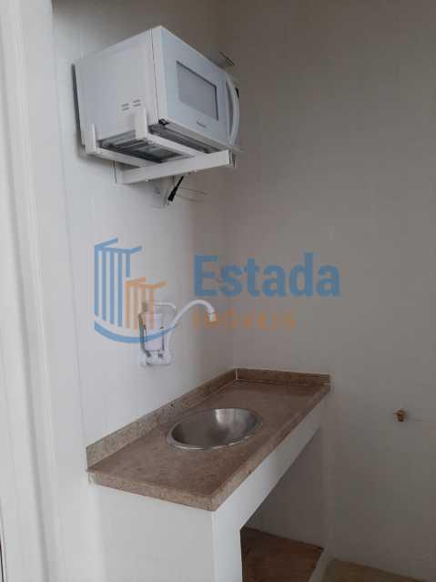 5ff89db7-2ab6-4927-ab85-af6ece - Apartamento 1 quarto para alugar Copacabana, Rio de Janeiro - R$ 1.100 - ESAP10466 - 11