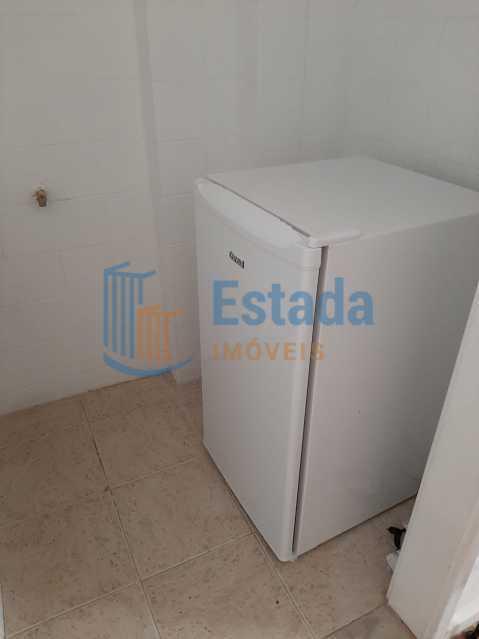 14ecf643-d012-49d7-ba30-50b0a2 - Apartamento 1 quarto para alugar Copacabana, Rio de Janeiro - R$ 1.100 - ESAP10466 - 12
