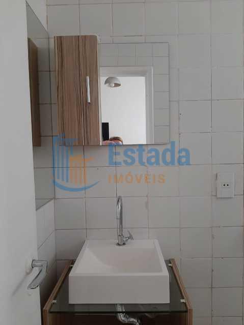 34afc47e-2eae-418f-95a0-a135de - Apartamento 1 quarto para alugar Copacabana, Rio de Janeiro - R$ 1.100 - ESAP10466 - 13