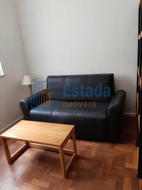 45f11d3b-2e25-4f61-a1ca-8645a1 - Apartamento 1 quarto para alugar Copacabana, Rio de Janeiro - R$ 1.100 - ESAP10466 - 6