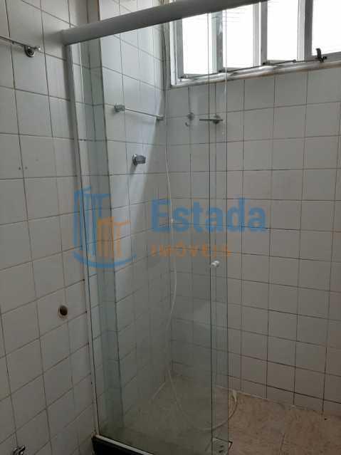 58b19b2f-a13b-48cf-9ce8-7b7951 - Apartamento 1 quarto para alugar Copacabana, Rio de Janeiro - R$ 1.100 - ESAP10466 - 14