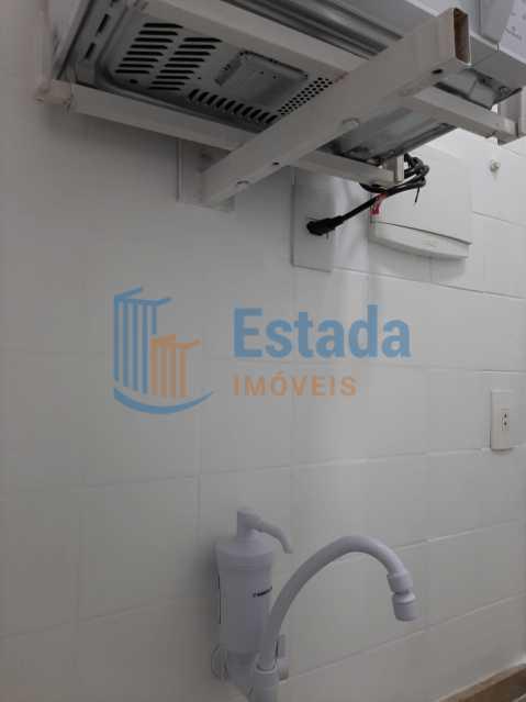 9571bdf8-0419-429a-bb95-f94b13 - Apartamento 1 quarto para alugar Copacabana, Rio de Janeiro - R$ 1.100 - ESAP10466 - 9