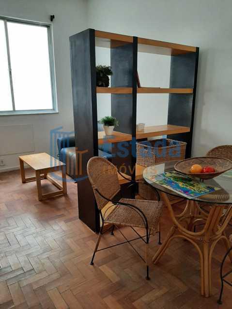 e59ecfe8-c4f1-4ee9-aac1-0bb395 - Apartamento 1 quarto para alugar Copacabana, Rio de Janeiro - R$ 1.100 - ESAP10466 - 1