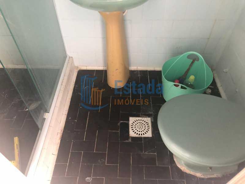12f46ee7-5c90-4894-bcf8-4d65b6 - Apartamento para alugar Laranjeiras, Rio de Janeiro - R$ 800 - ESAP00176 - 12