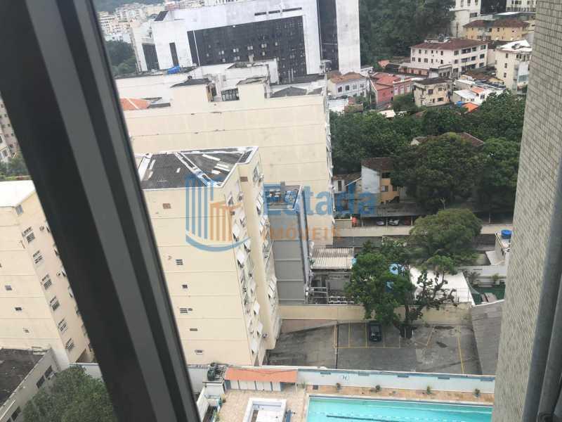 93cb9930-2026-4da6-8b4c-28f959 - Apartamento para alugar Laranjeiras, Rio de Janeiro - R$ 800 - ESAP00176 - 10