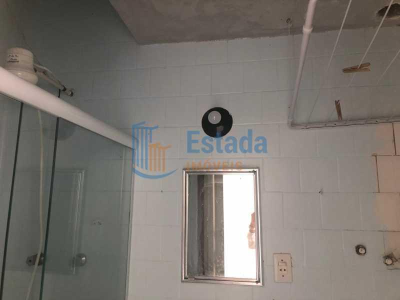 93d1e0c1-d267-4d83-9b3b-e8310d - Apartamento para alugar Laranjeiras, Rio de Janeiro - R$ 800 - ESAP00176 - 11