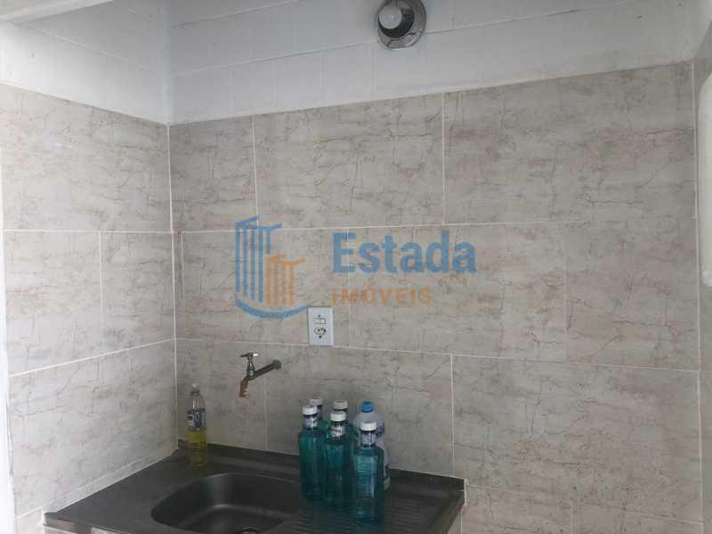 228bbf3f-97bd-4edd-b959-5208b8 - Apartamento para alugar Laranjeiras, Rio de Janeiro - R$ 800 - ESAP00176 - 8