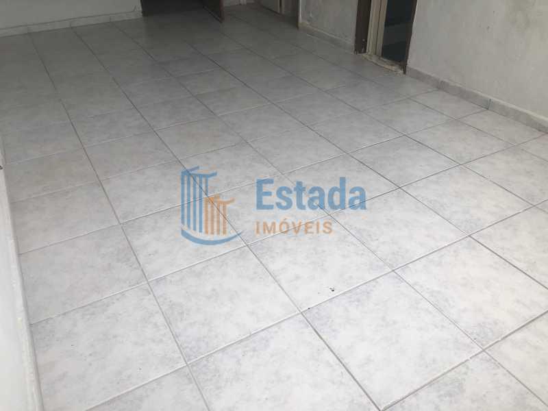8331b6ba-cb48-40fb-9645-b0ef8e - Apartamento para alugar Laranjeiras, Rio de Janeiro - R$ 800 - ESAP00176 - 3