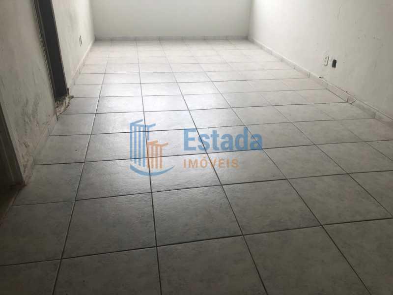 86185d71-a08c-4191-8046-784186 - Apartamento para alugar Laranjeiras, Rio de Janeiro - R$ 800 - ESAP00176 - 4