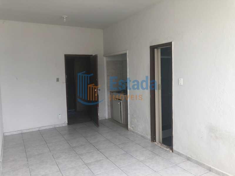 836492a0-cba9-4211-946e-13f380 - Apartamento para alugar Laranjeiras, Rio de Janeiro - R$ 800 - ESAP00176 - 5