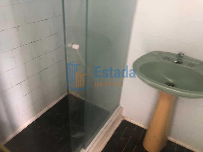 82566444-d286-4cbd-8dab-cc9f22 - Apartamento para alugar Laranjeiras, Rio de Janeiro - R$ 800 - ESAP00176 - 14