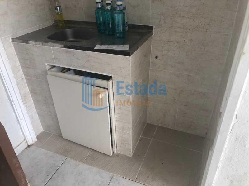 efa317a7-933b-4fd2-9df2-715cbf - Apartamento para alugar Laranjeiras, Rio de Janeiro - R$ 800 - ESAP00176 - 7