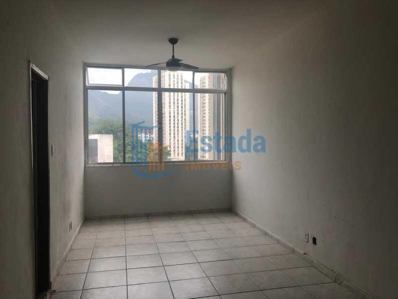 f8d76ca6-5500-4b30-9cb9-98a6aa - Apartamento para alugar Laranjeiras, Rio de Janeiro - R$ 800 - ESAP00176 - 6