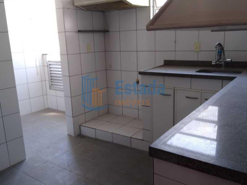 IMG_20210203_111646593 - Apartamento 3 quartos à venda Tijuca, Rio de Janeiro - R$ 460.000 - ESAP30348 - 5