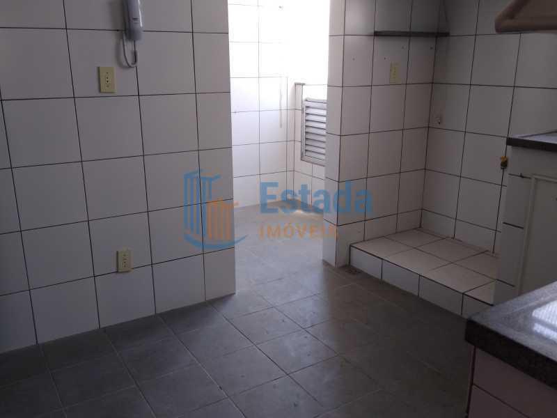 IMG_20210203_111649599 - Apartamento 3 quartos à venda Tijuca, Rio de Janeiro - R$ 460.000 - ESAP30348 - 6