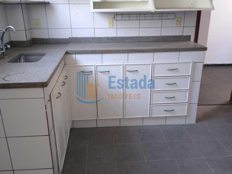 IMG_20210203_111703328 - Apartamento 3 quartos à venda Tijuca, Rio de Janeiro - R$ 460.000 - ESAP30348 - 7