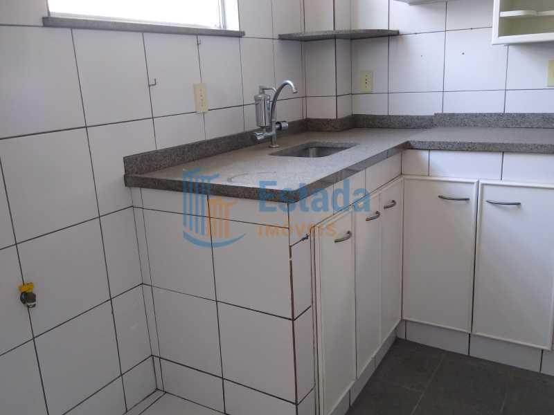 IMG_20210203_111714675 - Apartamento 3 quartos à venda Tijuca, Rio de Janeiro - R$ 460.000 - ESAP30348 - 8
