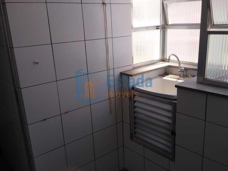 IMG_20210203_111726113 - Apartamento 3 quartos à venda Tijuca, Rio de Janeiro - R$ 460.000 - ESAP30348 - 9