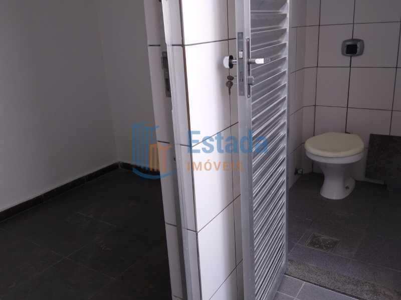 IMG_20210203_111737416 - Apartamento 3 quartos à venda Tijuca, Rio de Janeiro - R$ 460.000 - ESAP30348 - 10