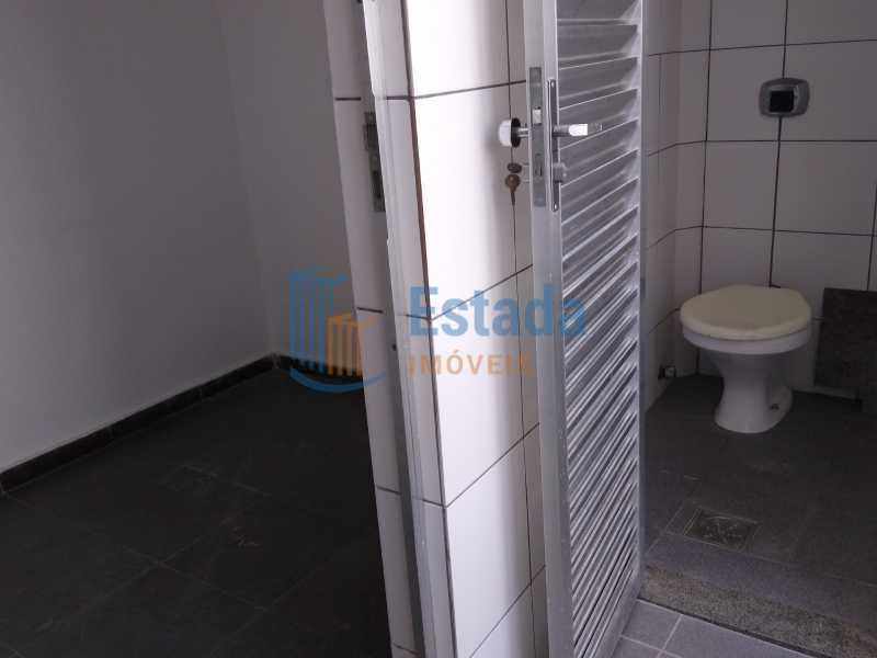 IMG_20210203_111737744 - Apartamento 3 quartos à venda Tijuca, Rio de Janeiro - R$ 460.000 - ESAP30348 - 11