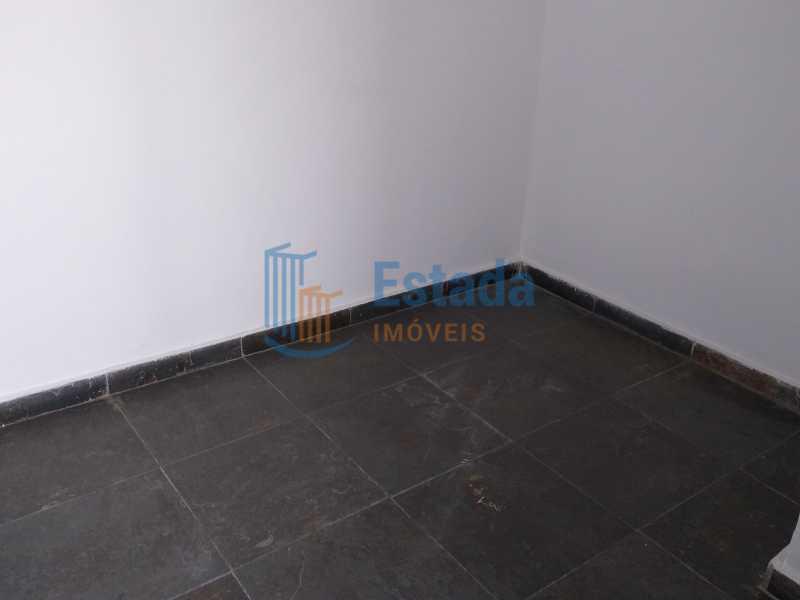 IMG_20210203_111745547 - Apartamento 3 quartos à venda Tijuca, Rio de Janeiro - R$ 460.000 - ESAP30348 - 12