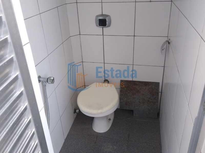 IMG_20210203_111750947 - Apartamento 3 quartos à venda Tijuca, Rio de Janeiro - R$ 460.000 - ESAP30348 - 13