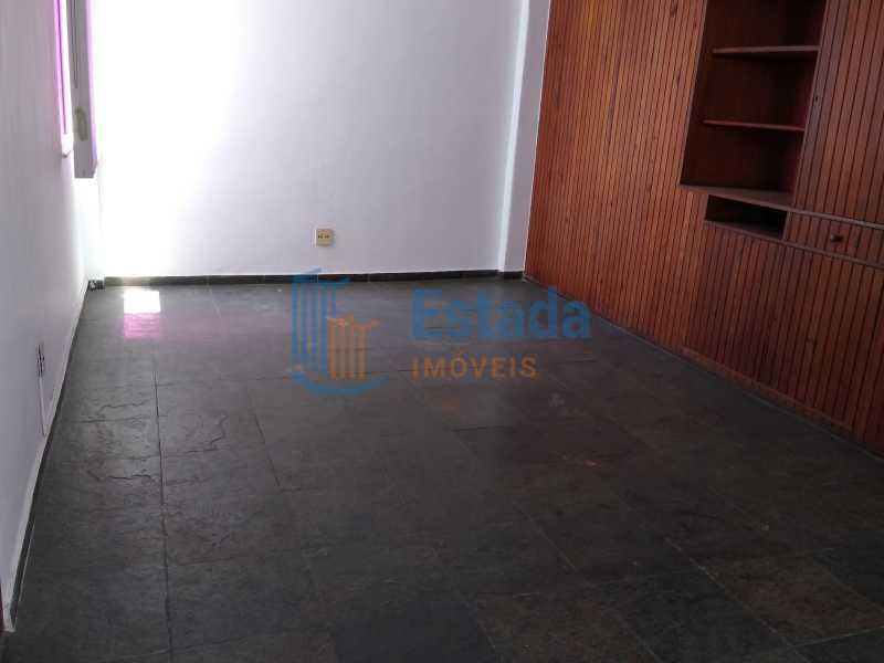 IMG_20210203_111814175 - Apartamento 3 quartos à venda Tijuca, Rio de Janeiro - R$ 460.000 - ESAP30348 - 3