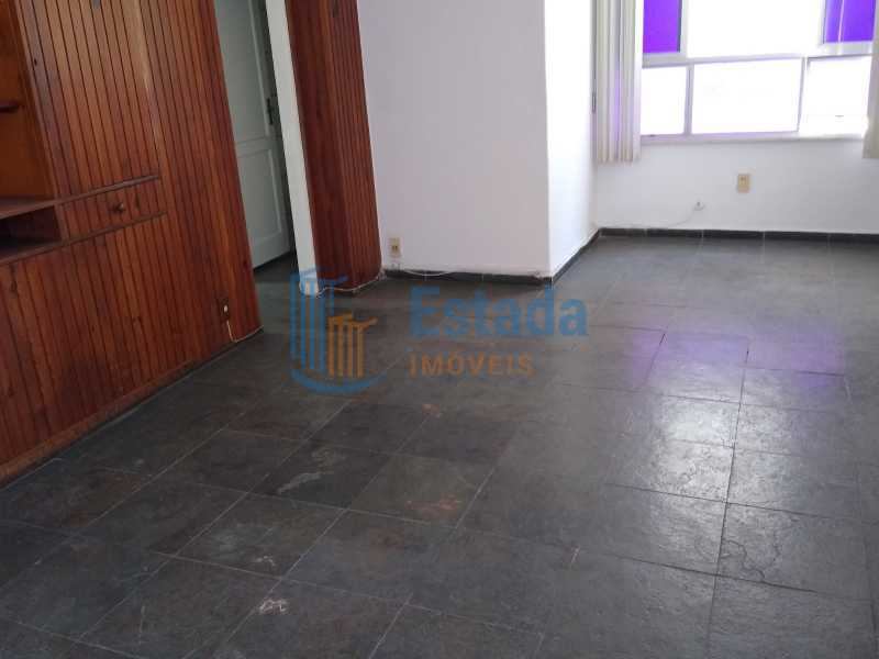 IMG_20210203_111827720 - Apartamento 3 quartos à venda Tijuca, Rio de Janeiro - R$ 460.000 - ESAP30348 - 14