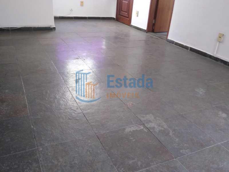 IMG_20210203_111836584 - Apartamento 3 quartos à venda Tijuca, Rio de Janeiro - R$ 460.000 - ESAP30348 - 1