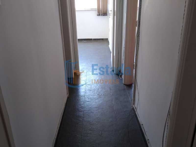 IMG_20210203_111846245 - Apartamento 3 quartos à venda Tijuca, Rio de Janeiro - R$ 460.000 - ESAP30348 - 17