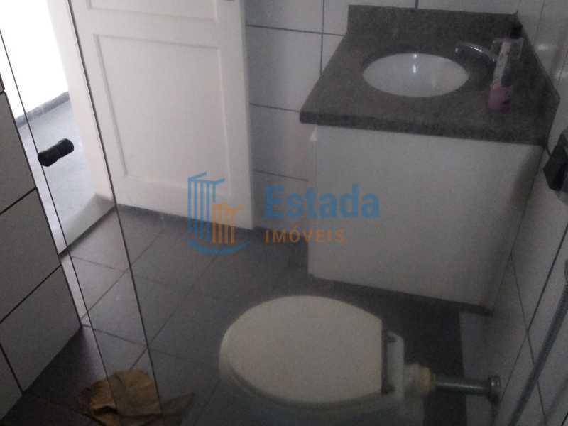 IMG_20210203_111915361 - Apartamento 3 quartos à venda Tijuca, Rio de Janeiro - R$ 460.000 - ESAP30348 - 19