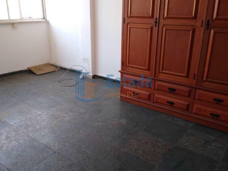 IMG_20210203_111931064 - Apartamento 3 quartos à venda Tijuca, Rio de Janeiro - R$ 460.000 - ESAP30348 - 20