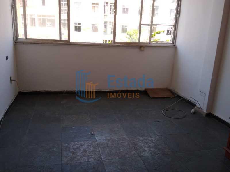 IMG_20210203_111936388 - Apartamento 3 quartos à venda Tijuca, Rio de Janeiro - R$ 460.000 - ESAP30348 - 15