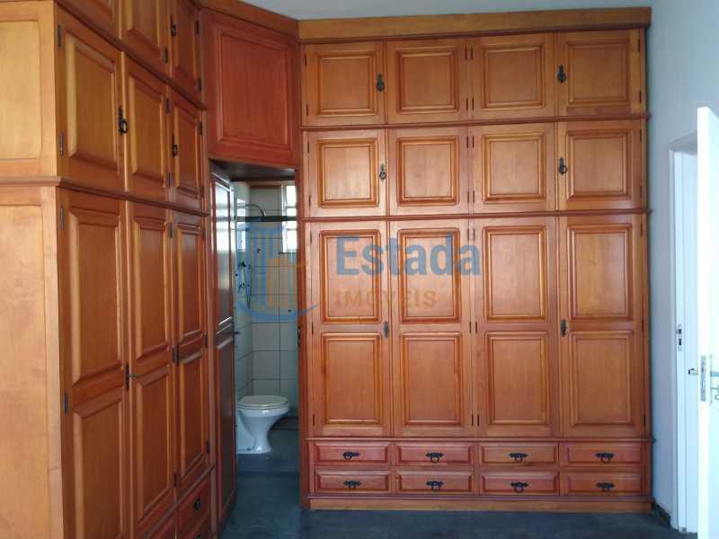 IMG_20210203_111946733 - Apartamento 3 quartos à venda Tijuca, Rio de Janeiro - R$ 460.000 - ESAP30348 - 21