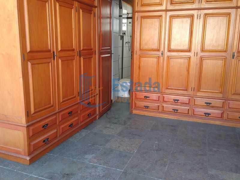 IMG_20210203_111952387 - Apartamento 3 quartos à venda Tijuca, Rio de Janeiro - R$ 460.000 - ESAP30348 - 22
